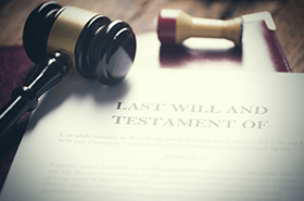 Advanced Care Directives | Enduring Powers of Attorney | Deceased Estate Administration | Jackson Legal