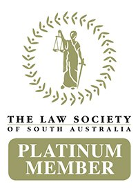The Low Society of South Australia Logo | Jackson & Associates